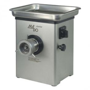 Мясорубка с ручной загрузкой MEW 710-R70 MADO