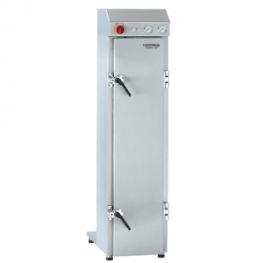 Friction Smoke Generator RR 2000
