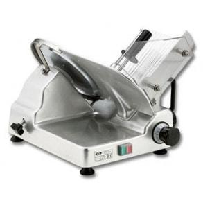 Tabletop slicer 9300 G