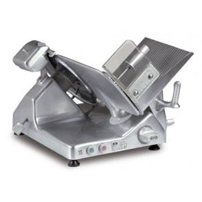 Tabletop slicer UNI350 G