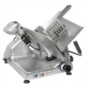 Tabletop slicer UNI350 Plus
