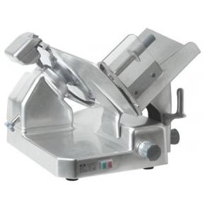 Tabletop slicer GD370 G ABM Company SRL