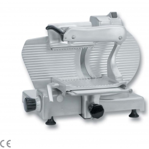 Ham tabletop slicer 9300S ABM COMPANY Srl