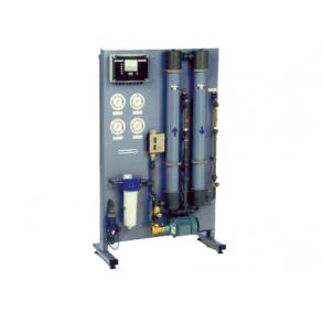 Reverse osmosis units RO A1
