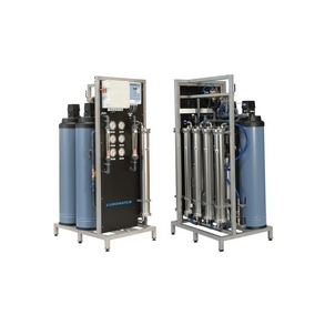 Reverse osmosis units RO B1