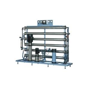 Reverse osmosis units RO B2
