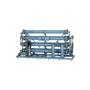 Reverse osmosis units RO C3