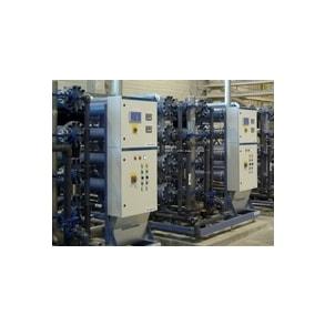 Reverse osmosis units RO C4