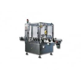 Этикетировочная машина самоклеющей этикетки 3000-6500 бч