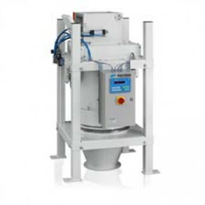 ND series Weighing machine
