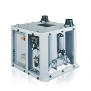 NE series Weighing machine