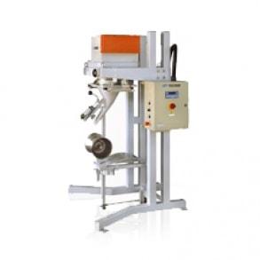LV series weighing-bagging machine