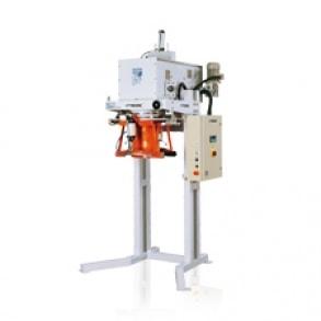LAE series weighing-bagging machine