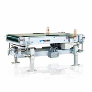 CP 812 series check weigher