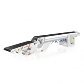 BRA series bag conveyor