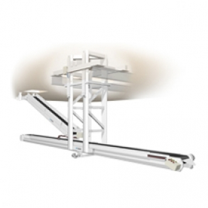 BRS series bag conveyor