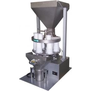 Volumetric doser GDV60 CAMPAGNOLO