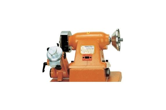 Dehider EFA 620