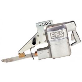 Breastbone saw EFA 57