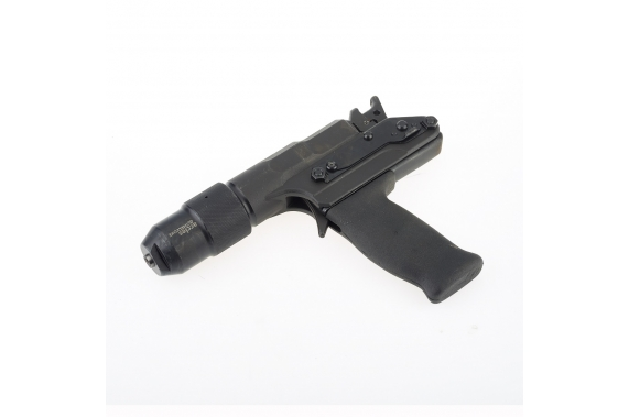 Stunning device with cartridge Cash Special .22 / .25 EFA