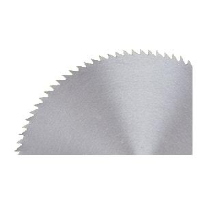 Sawblade for breaking saws Type B 210-8