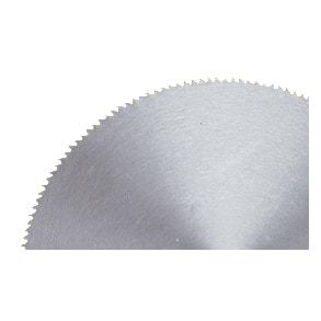 Sawblade for breaking saws Type A 180 EFA
