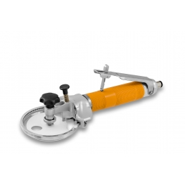 air operated EFA Trimmer 90D