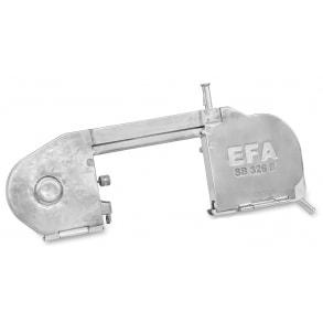 Ленточная пила EFA SB 326 E сэлектроприводом