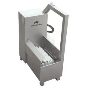 Automatic shoe washer LB 601 Uni-Tech