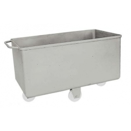 Bath trolley Ref. CE 110 Mecoima
