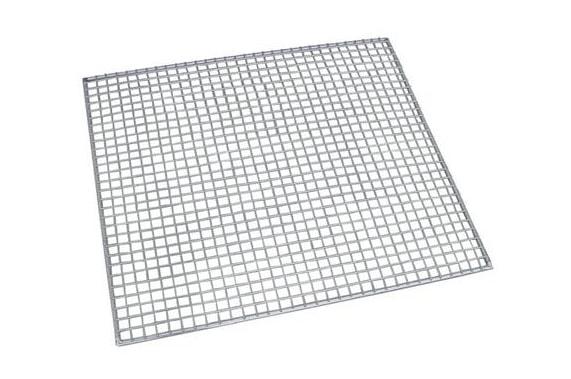 Wire mesh tray UNI-TECH