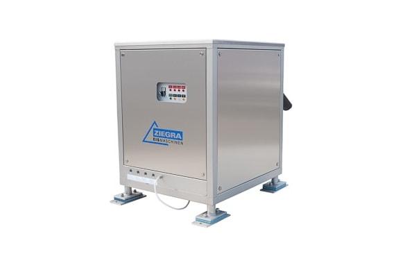 350 kg trawler flake ice machine Ziegra