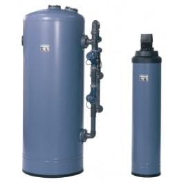 Угольный фильтр тип ACH