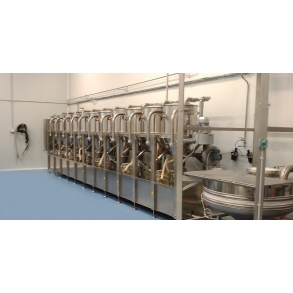 Micro Storage TMX AND TME CEPI