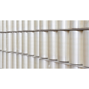 Mono-oriented co-extruded high barrier PELID 22 Fabbri Group