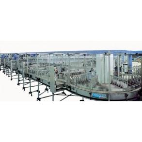 Conveyor Systems CorFill