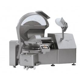 Индустриальный куттер MSM 769 VA | SUPRA Industrial 220 MADO