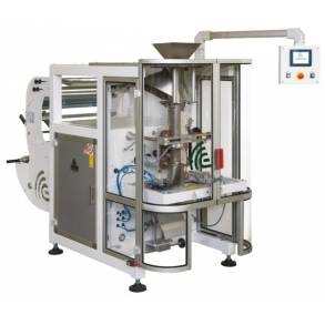 Vertical form-fill-seal packaging machines C95-1 CAMPAGNOLO