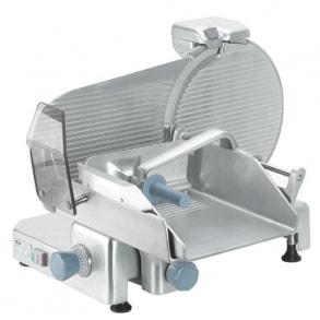 Meat tabletop slicer 9300C