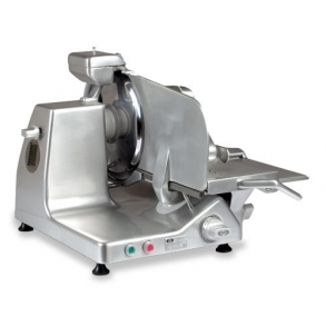 Ham tabletop slicer UNI350S ABM COMPANY Srl