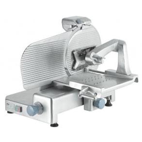 Ham tabletop slicer GD 370S ABM COMPANY Srl