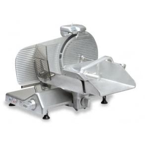 Meat tabletop slicer UNI350C