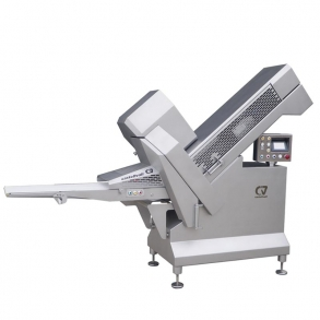 AUTOMATIC SLICER 611 CASTELLVALL
