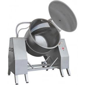 Vacuum tumbler  VM 500 VAKONA