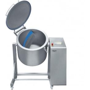 Energy Saving Cooling Tumbler ESK 150 STL VAKONA