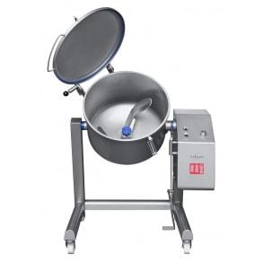 Fine Foods Mixing Machine FM 60 STL VAKONA