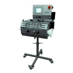 Sausage separator system WS 420 FREY