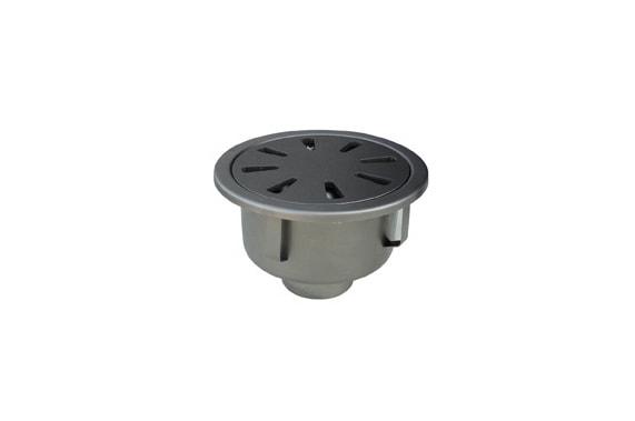 Siphonic sewers 620 UNI-TECH