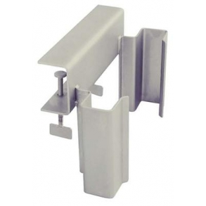 Wall support for knives holder  753 UNI-TECH