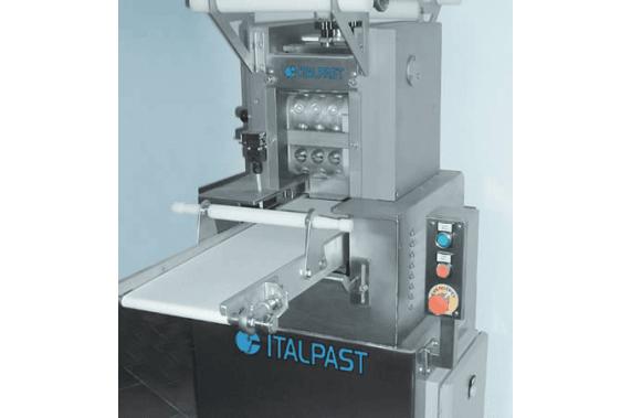 Ravioli machine RA160 ITALPAST